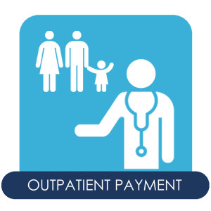 Outpatient Payment - V2