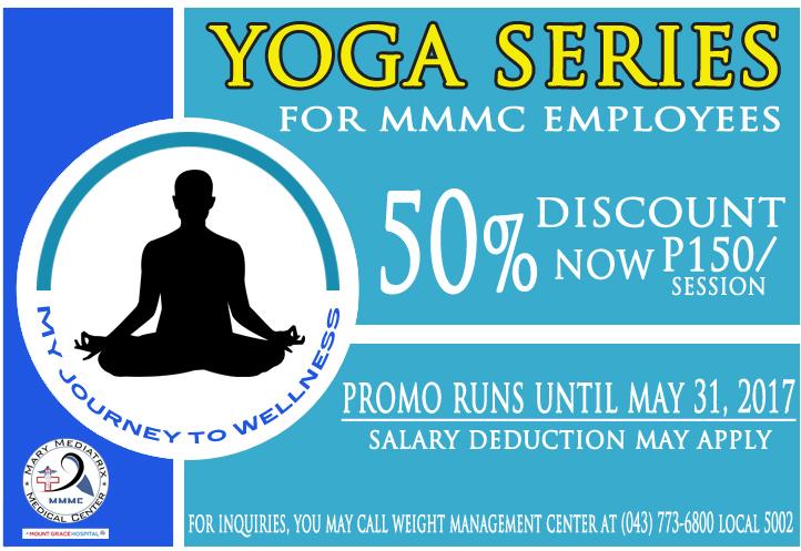 Yoga Ad 3
