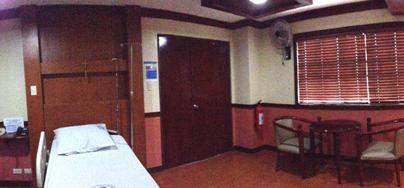 room3_03