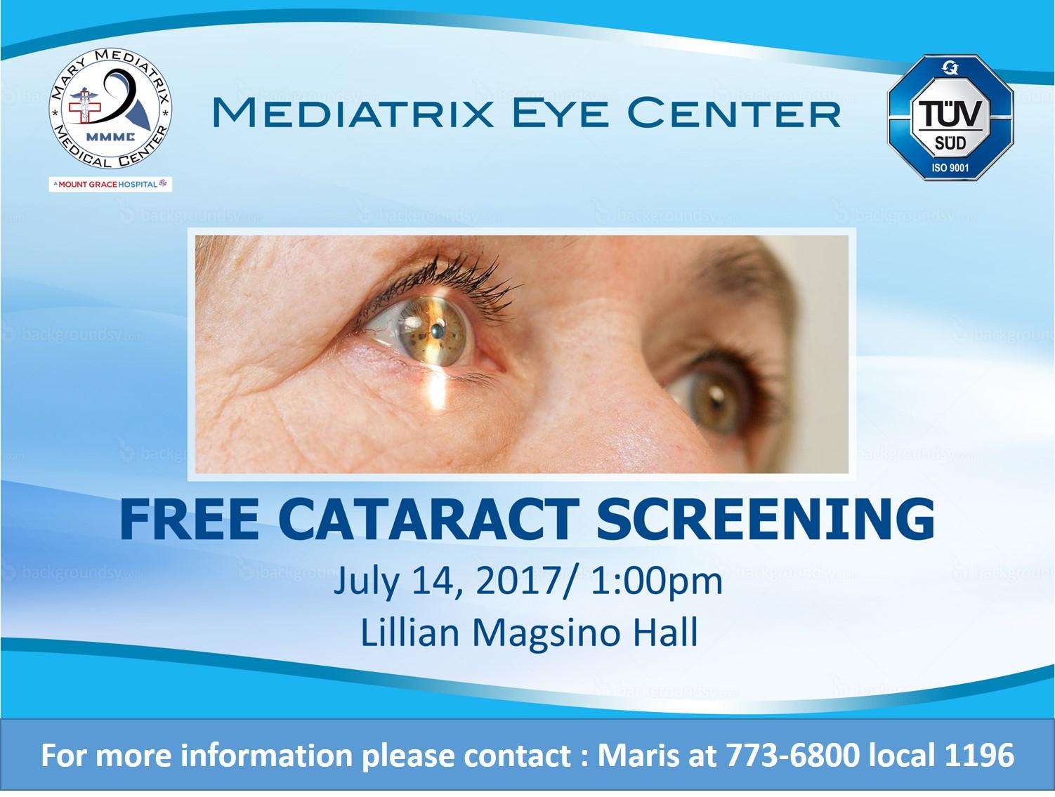 free cataract1