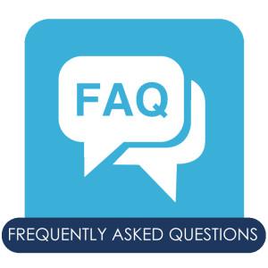 FAQ - V2
